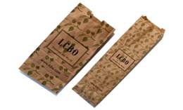 paper LCBO bags